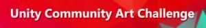 UCAC_Header_new