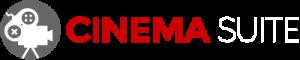 Cinema Suite Logo