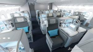 SOLIDWORKS Visualize Aerospace 9